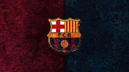 Barcelona Fc Wallpapers