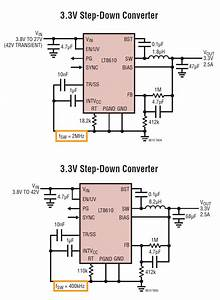 Arduino Pwm To Dc Voltage Op Amp Converter Henrys Bench A Signal Is Applied The Input Of Circuit