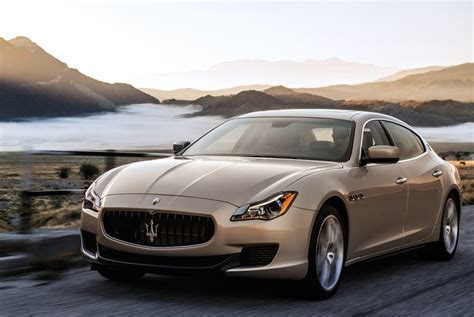 Large Luxury Car Sales Figures In Canada