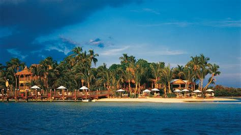 palm island spa florida keys resort resorts usa luxury hotel key most west hotels map exclusive islands beach fl exterior