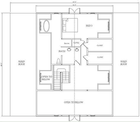 shed house floor plans pole barn house floor plans