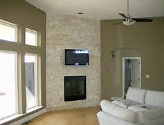 Fireplace Designs Ideas Fireplace Mantel Ideas Fireplaces Ideas ...