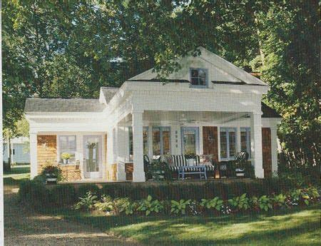 hydrangea hill cottage  charming  home cottage exterior cottage cottage style