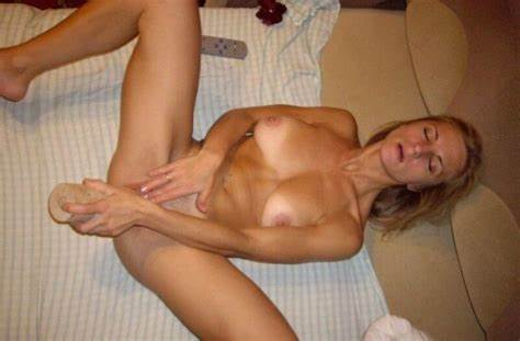 Hdmy Creampie Saggy Slit And Large