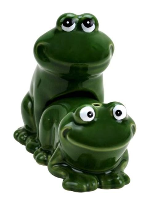 Best Frog Kitchen Decor And Accessories. House Decor. Direct Sales Home Decor. 40th Birthday Centerpiece Decorations. White Metal Wall Decor. Decorative Pipe Covers. Large Decorative Bowls. Bathroom Art Decor. Tent With Screen Room Attached
