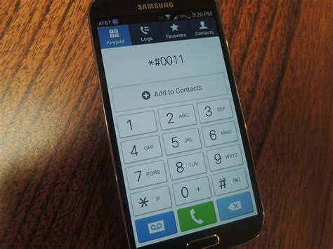 How To Carrier Unlock Your Samsung Galaxy S4 So You Can