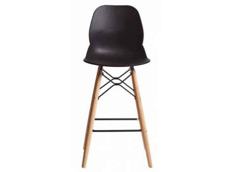 chaise de bar pas cher tabouret de bar et chaise de bar prix auchan pas cher