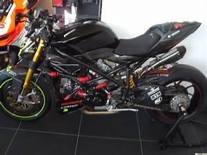 Streetfighter Motorrad Kaufen : umgebautes motorrad ducati streetfighter von braunbart ~ Jslefanu.com Haus und Dekorationen