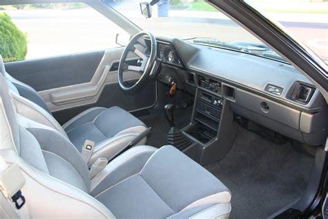 dodge charger glh   door coupe