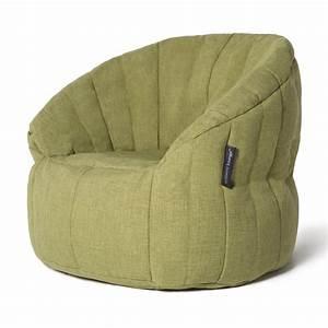 Interior, Bean, Bags