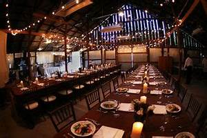 Wedding Budget Percent Celebrate In Paso Rustic Wedding Venues And More Paso