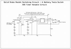 Battery Charger Circuit Page Power Supply Circuits Next Gr