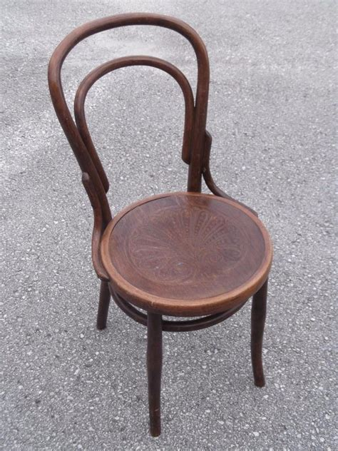 Pub Chairs For Sale by Antique Pub Chairs For Sale Classifieds
