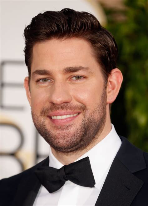 He has had four primetime emmy award nominations and two screen actors guild. Sexy John Krasinski Pictures | POPSUGAR Celebrity Photo 29