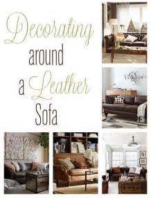 living room design brown and cream appealhome com
