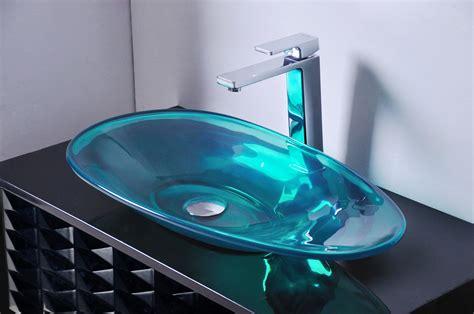 mmmmmm cupc certificate bathroom resin oval