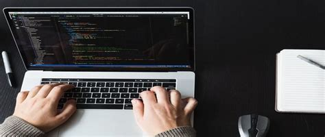 6 best laptop for software engineering students 2019 reviews papa