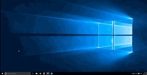Animated Wallpaper Windows 10 Steam - how to use the windows 10 start menu mspoweruser