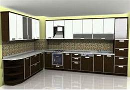New Design Of Kitchen Cabinet by New Home Designs Latest Modern Homes Kitchen Cabinets Designs Ideas