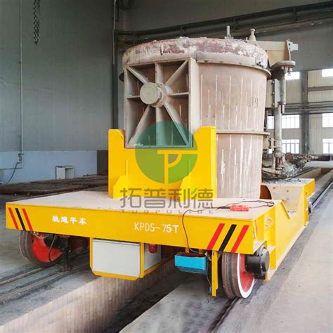 This worldwide overview shows all latest completed and confirmed transfers. China Customized Cast Iron Ladle Transfer Car Suppliers ...