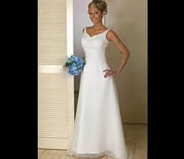 simple cheap wedding dresses simple inexpensive wedding dresses wedding dresses