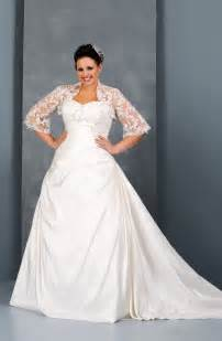 plus size wedding dresses plus size bridesmaid dresses dressed up