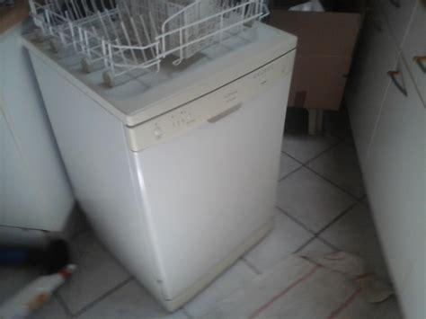 lave vaisselle r 233 parer lave vaisselle california commentreparer apprenez 224 tout r 233 parer