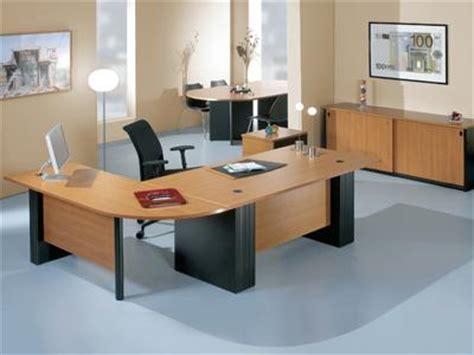 achat bureau professionnel mobilier de bureau destockage 50 remise buronomic éo
