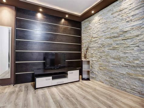 easy assemble  wall panels  home redesign