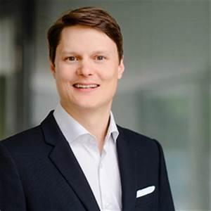 Telefonica Germany Gmbh Co Ohg Rechnung : florian jungwirth senior marketing strategy portfolio manager telef nica germany gmbh co ~ Themetempest.com Abrechnung