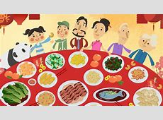 8 Chinese New Year Reunion Dinners in the Klang Valley