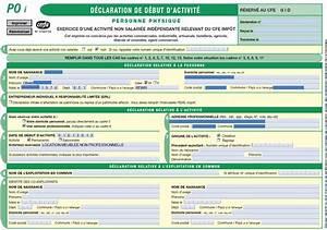 location meublee declaration immobilier en image With declaration fiscale location meublee
