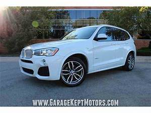 Bmw X3 35i : classifieds for garage kept motors 71 available ~ Jslefanu.com Haus und Dekorationen