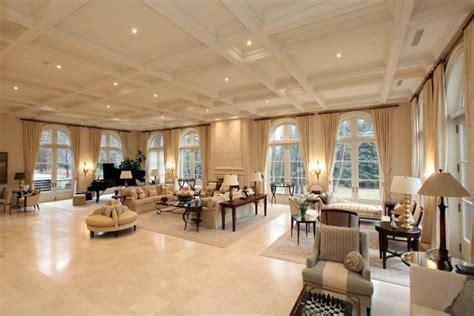 most luxurious home interiors exquisite mega mansion in toronto idesignarch interior design architecture interior