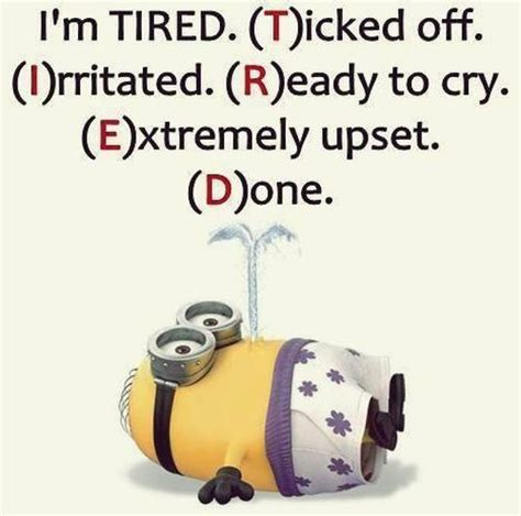 im tired pictures   images  facebook