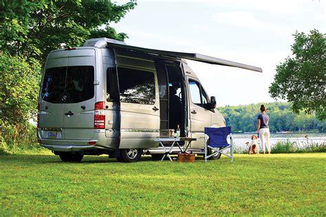 camper vans   curbed