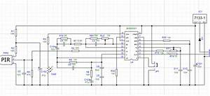 02 Sensor Wiring Diagram Schematic