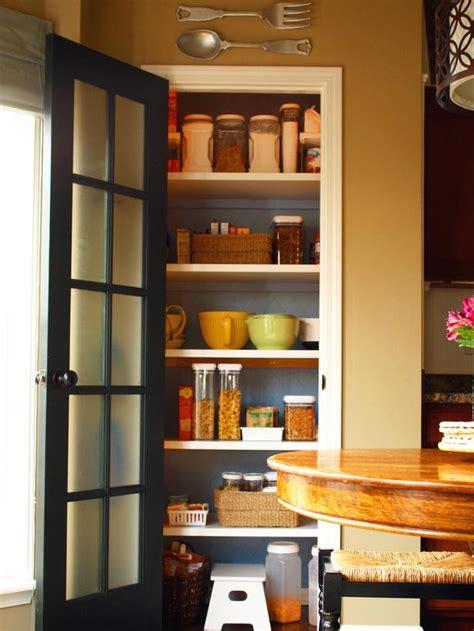diy kitchen pantry ideas design ideas for kitchen pantry doors diy kitchen design