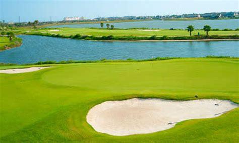 moody gardens golf moody gardens golf course in galveston usa golf