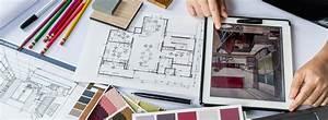 École Architecte D Intérieur : devenir architecte d 39 int rieur fiche m tier studyrama ~ Melissatoandfro.com Idées de Décoration