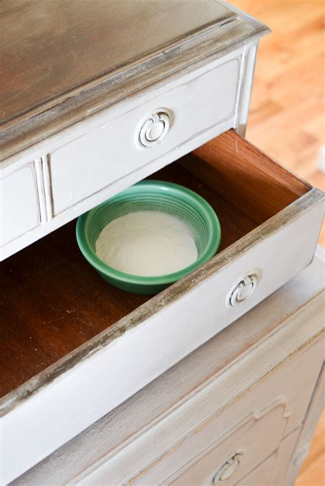 5 Ways To Remove That Musty Smell From Old Furniture. Upcycled Dining Room Table. Open Kitchen And Living Room Ideas. Home Office Living Room Ideas. Dining Room Walls Decorating Ideas. Costco Dining Room Sets. Huge Living Room. Italian Living Room Designs. Dining Room Cartoon
