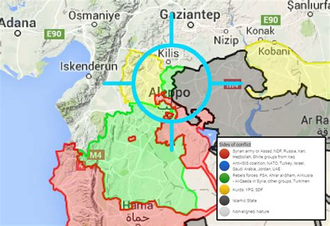confused   bloody war  syria heres  whowhatwhy