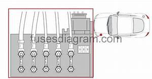 Fuse Box Diagram Audi Tt Mk1