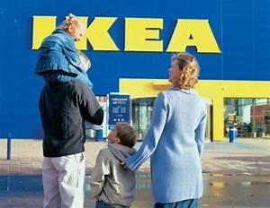 Ikea Karte Deutschland : ikea planungswelten ~ Markanthonyermac.com Haus und Dekorationen