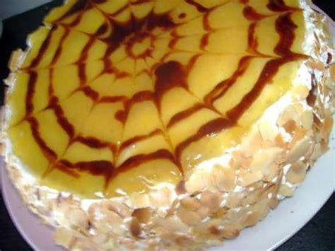 recette dessert simple et original idee dessert facile et original 9 recette de gateau danniversaire par oummeriem digpres