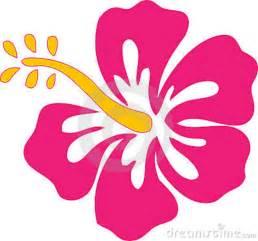Hibiscus Clipart - Clipart Suggest