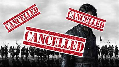 Cancelled Shows Tv Getting Lifehacker Updated Supplied