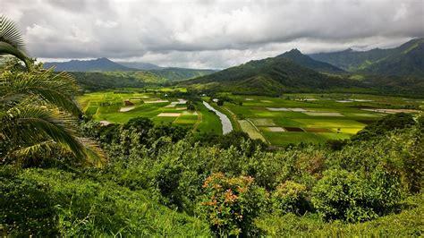 kauai visitors bureau kauai island hawaii vacations save up to 500 on