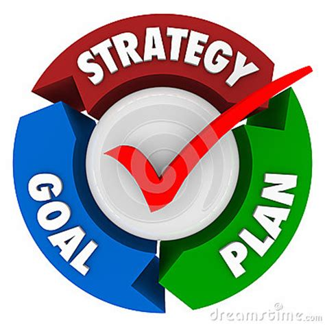 Image result for practice plan clipart