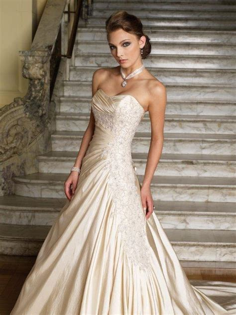 proposals bridal gowns of coventry wedding shops coventry warwickshire uk wedding